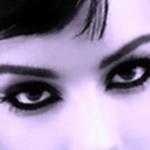 очи черные ноты