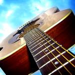 видеоуроки игры на гитаре