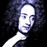 Альбинони Адажио ноты