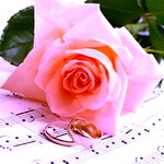 Свадебный марш ноты