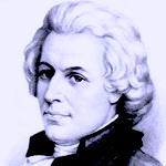 Моцарт Турецкий марш ноты для фортепиано