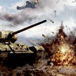 Священная война ноты